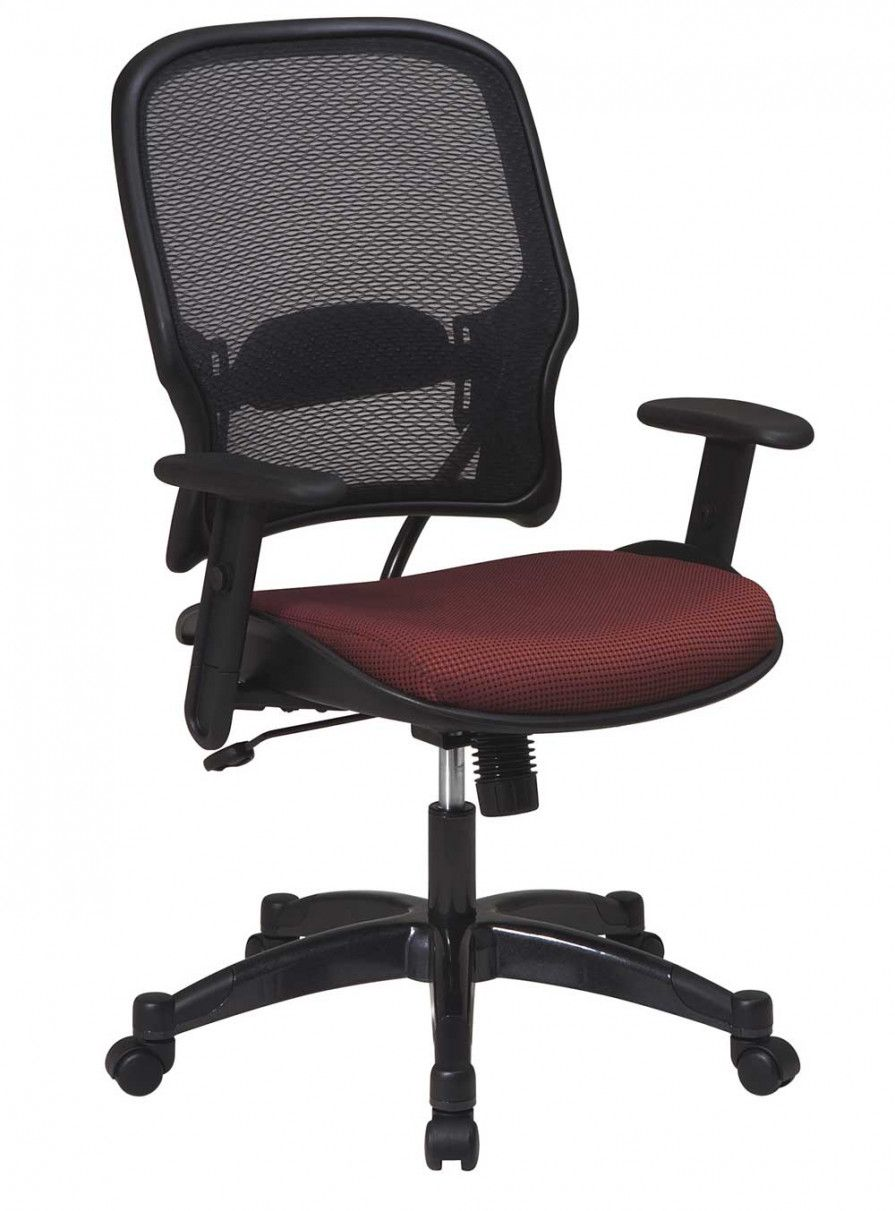 Best Affordable Office Chairs Real Wood Home Furniture Check More At Http