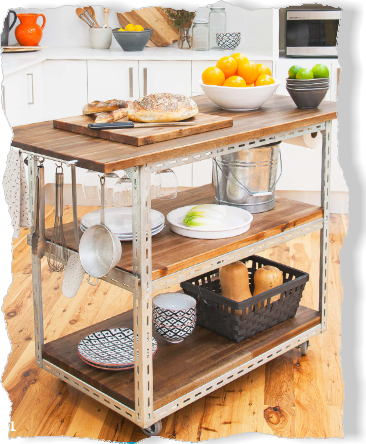 9751593db0305f2d8aa548aa37896205 - Better Homes And Gardens Kitchen Island Cart