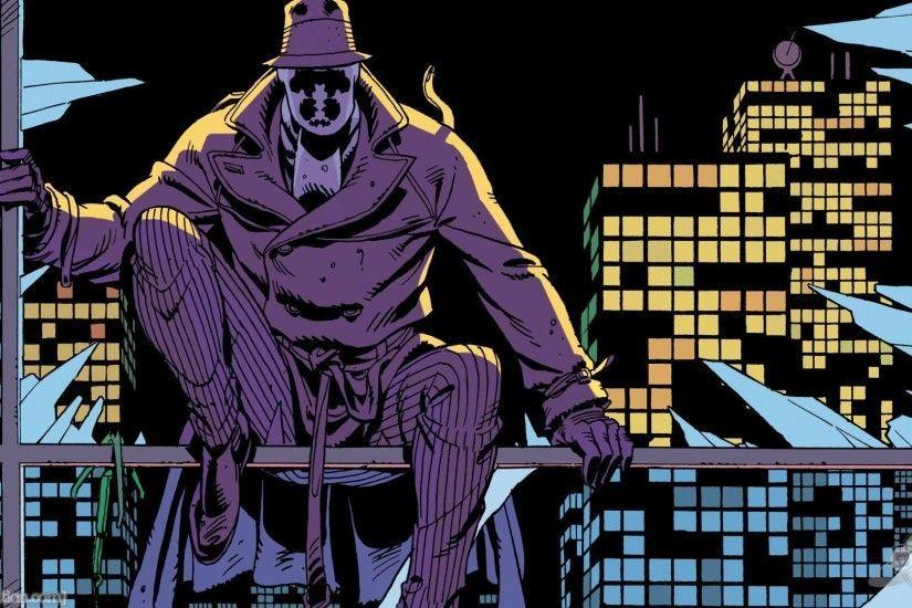 Rorschach Watchmen Comic Wallpaper Superhero Wallpapers Watchmen Rorschach Rorschach Watchmen