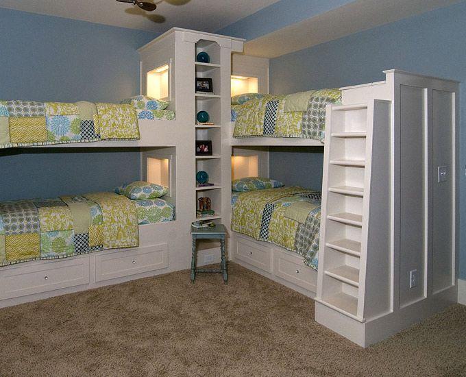 Raleigh Interior Design Kitchen Design Southern Studio Nc