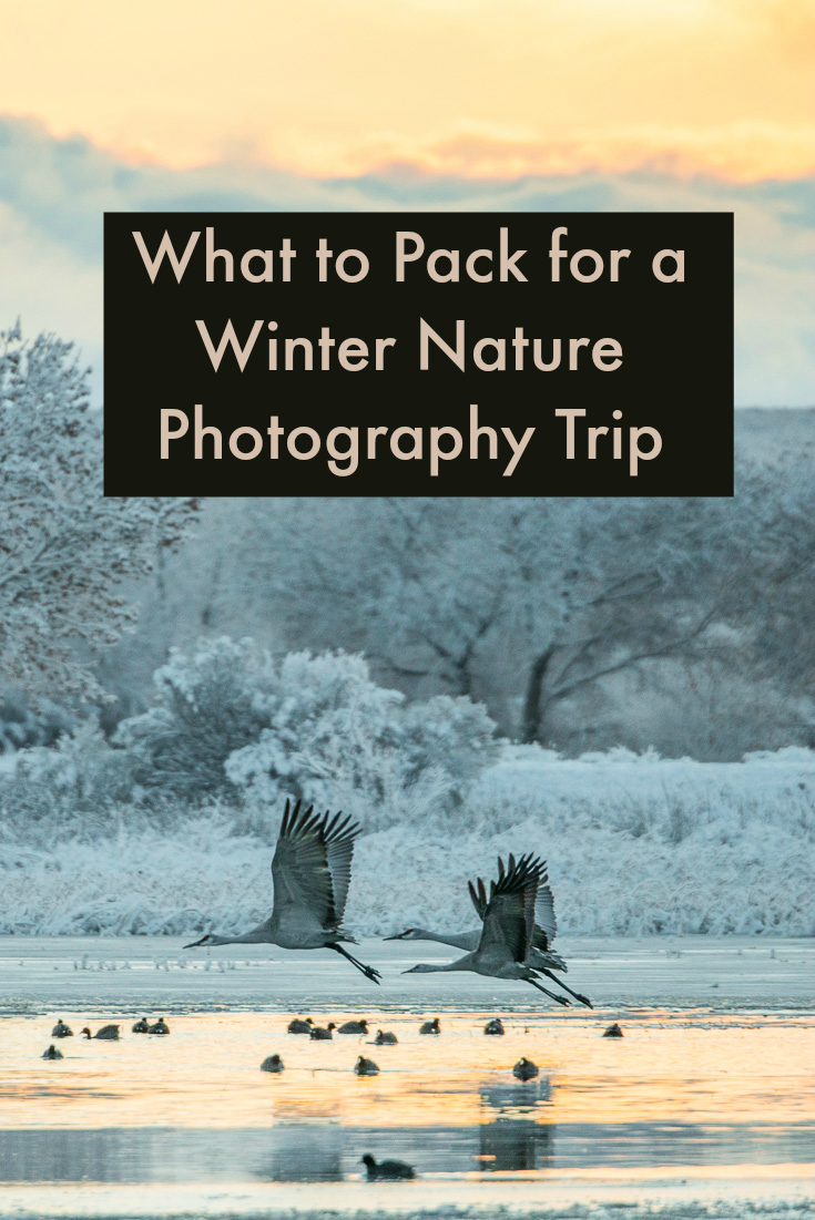 A Winter Photography Packing List is part of Clothes Photography Natural - My winter photography packing list Photography gear, warm clothing, and other travel tips
