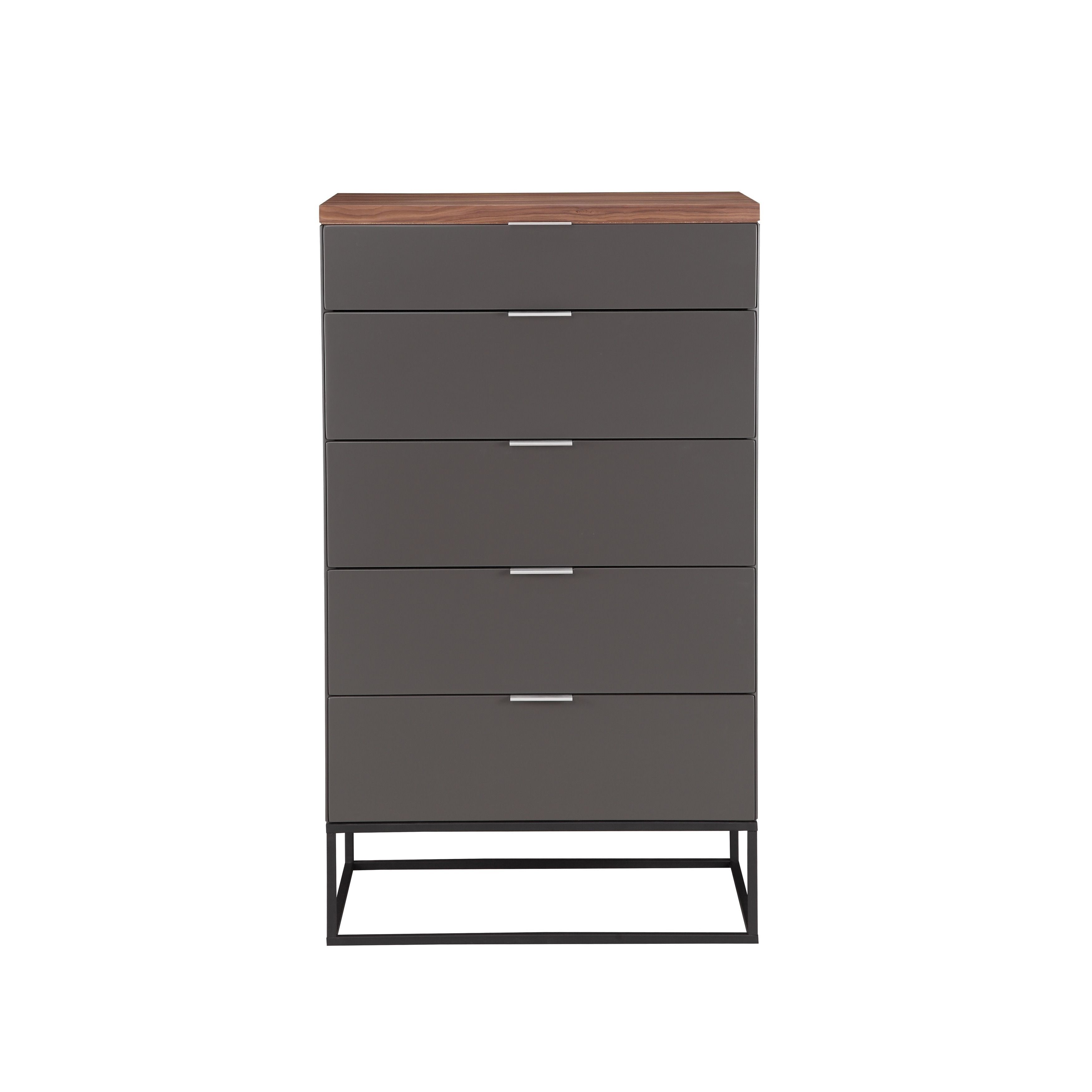 Overstock Com Online Shopping Bedding Furniture Electronics Jewelry Clothing More Tall Cabinet Dresser Drawers Tall Dresser [ 3500 x 3500 Pixel ]