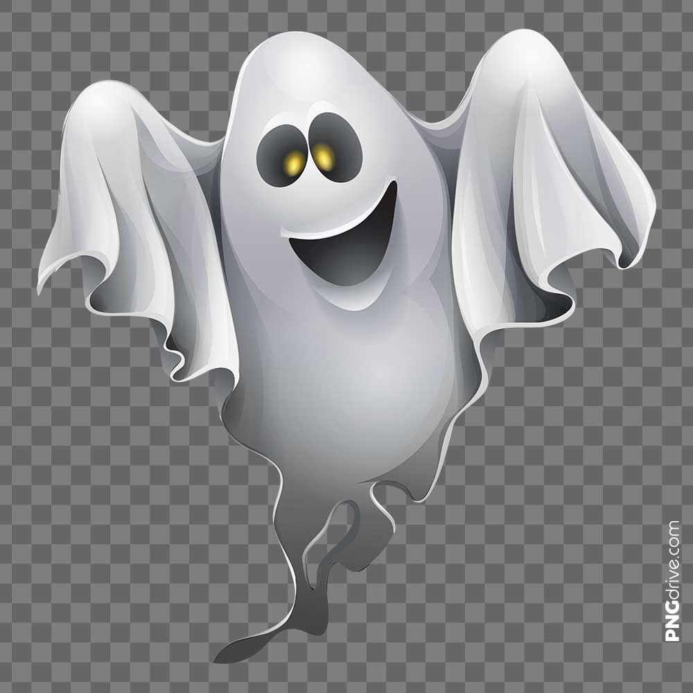 Pin By Png Drive On Halloween Png Image Halloween Ghosts Happy Halloween Halloween