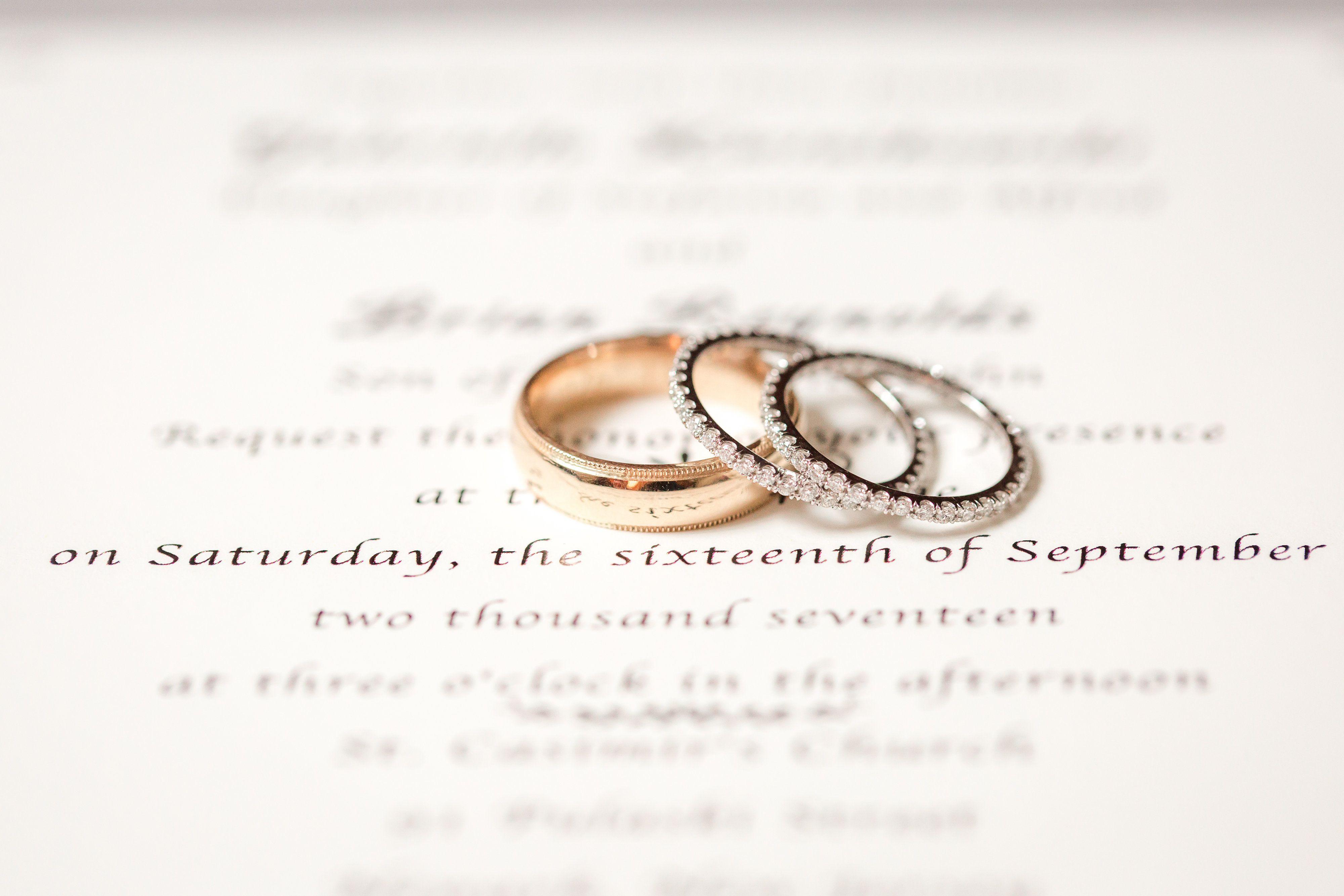 Pin On Wedding Jewelry