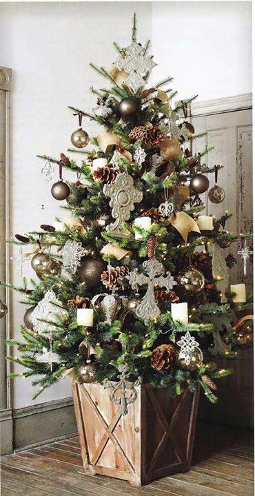 Pin by Roxann Beard on Christmas, Family  Friends #2 ! Pinterest