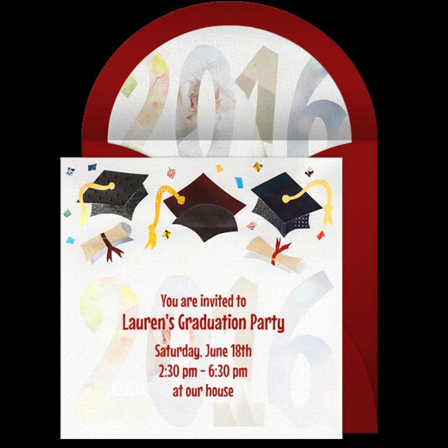 Free grad cap diploma invitations grad cap 97519c807e4c568762e3b7f5e22a575fg filmwisefo