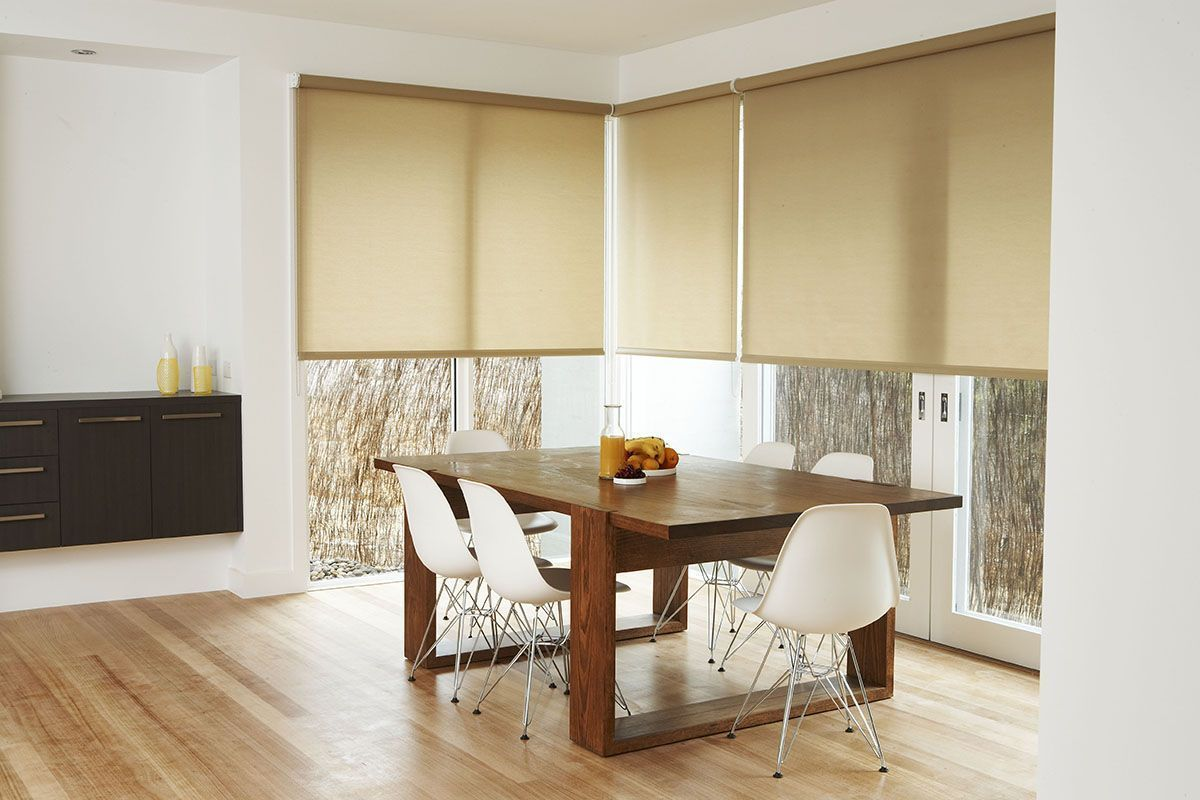 Zonwering Slaapkamer 7 : Mind blowing useful tips bamboo blinds door best bamboo blinds