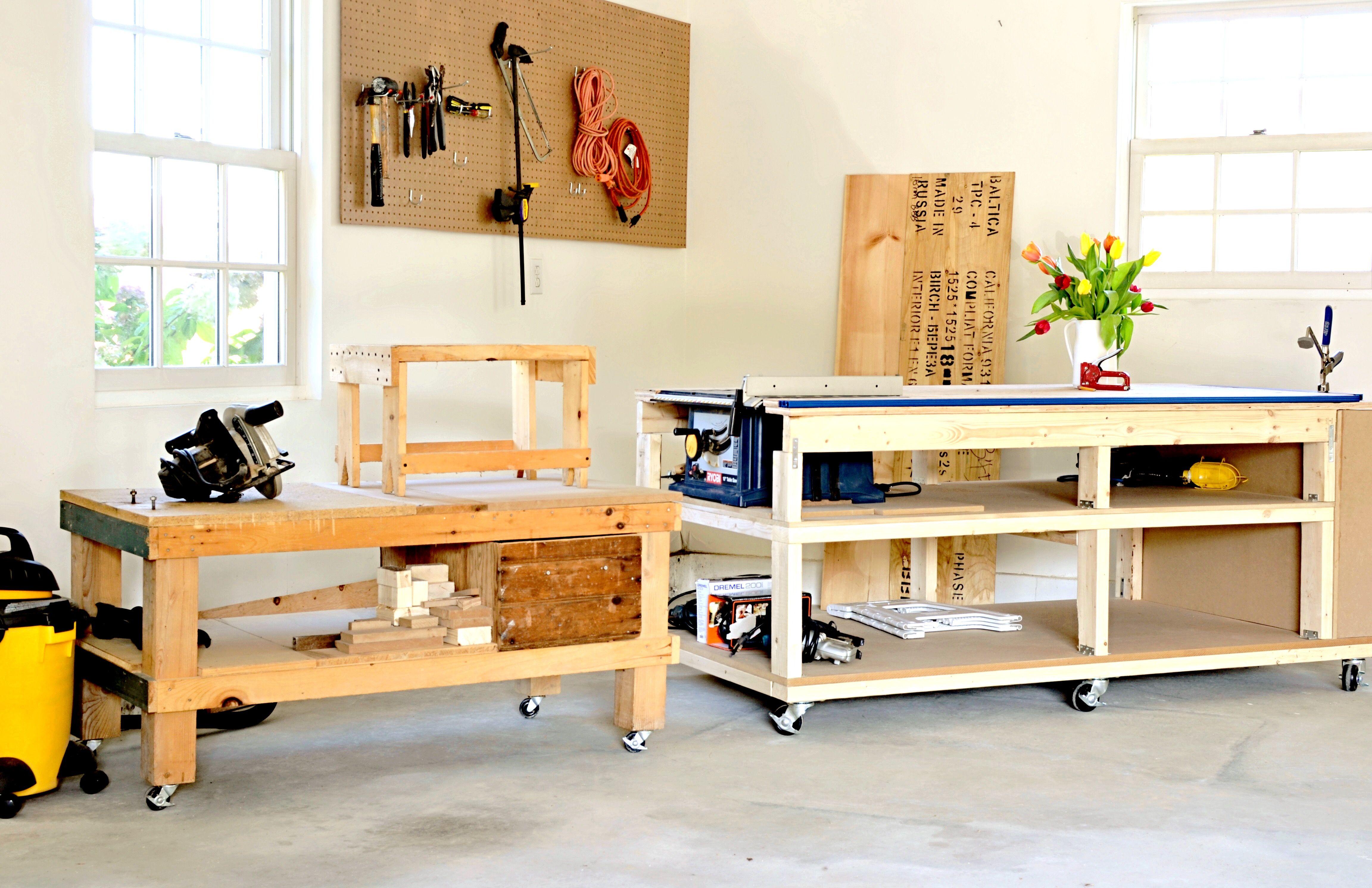 Single Post  Refinishing furniture diy, Home diy, Home workshop