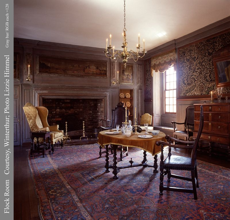 Winterthur Museum Furniture Period Or Furniture Winterthur Google Search Living Room Decor Dining Table Furniture