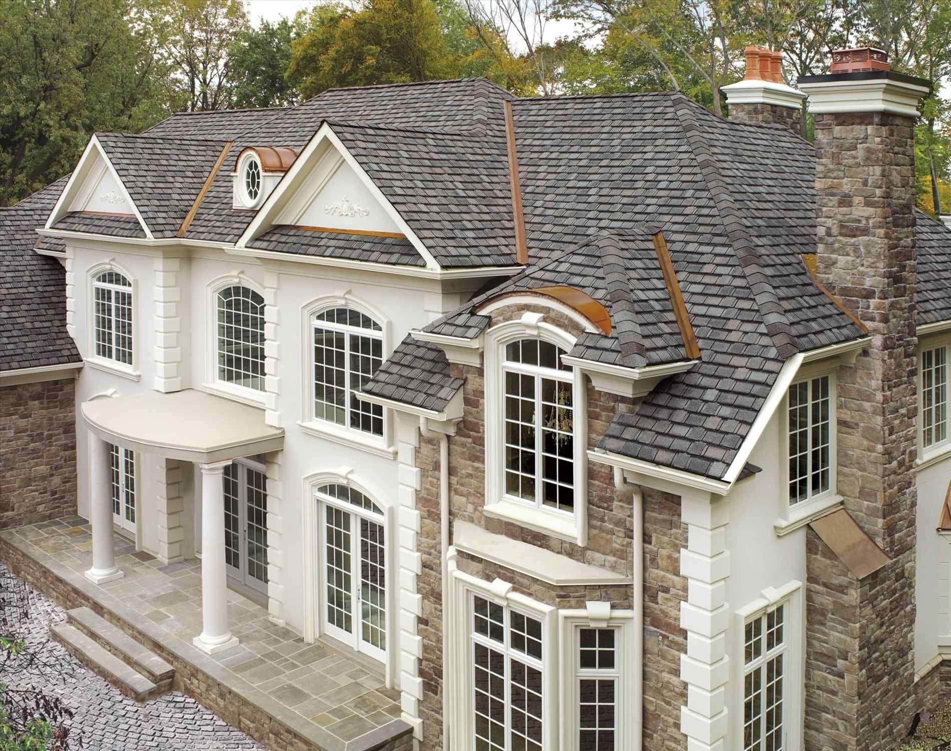Best Blue Roof Shingles Weatherwood Roof Shingles 00000 Roof 400 x 300