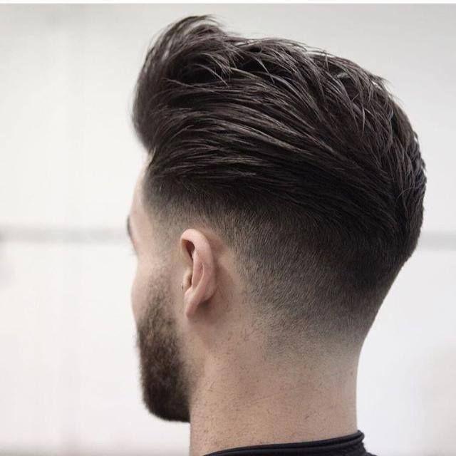 Pin de med mountassir en hair beauty Pinterest