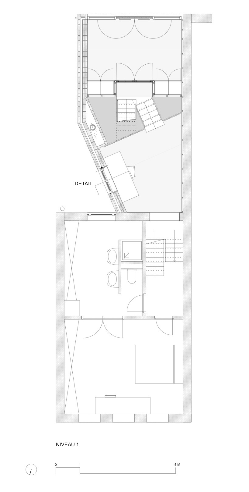52307d4ce8e44e2601000138_house-extension-mortsel-bovenbow_mor_level1.png (819×1614)