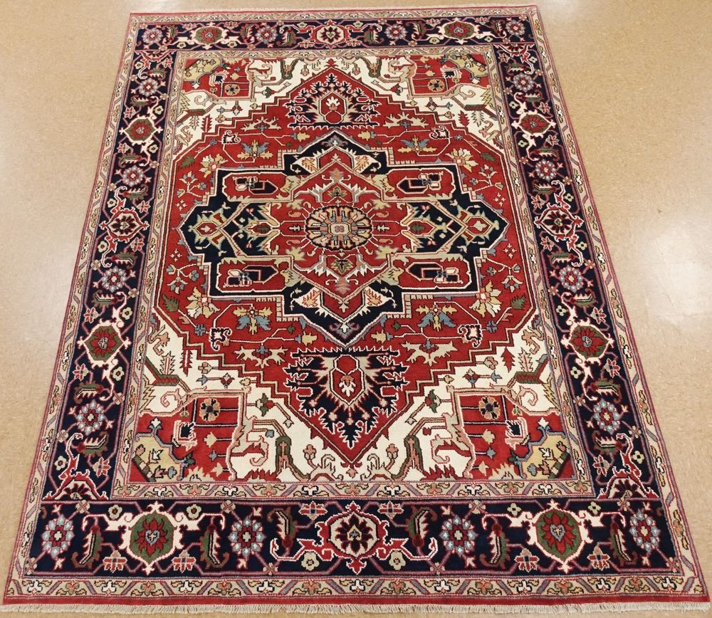 Of The Carpets In Their Original Shape And Condition For Full Money Back Ebay Rugs On Carpet Carpet Runner Carpet Remnants