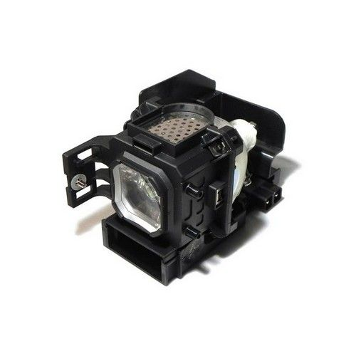 Oem Np05lp Canon Projector Lamp Replacement For Lv 7365 Projector Lamp Projector Lcd Projector