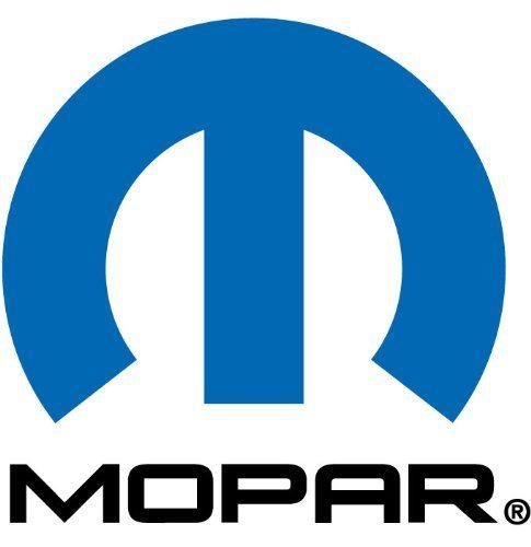 Mopar-OEM Antenna Base - 5064861ad Mopar - Antenna Base - 5064861ad.  #Mopar #AutomotivePartsAndAccessories