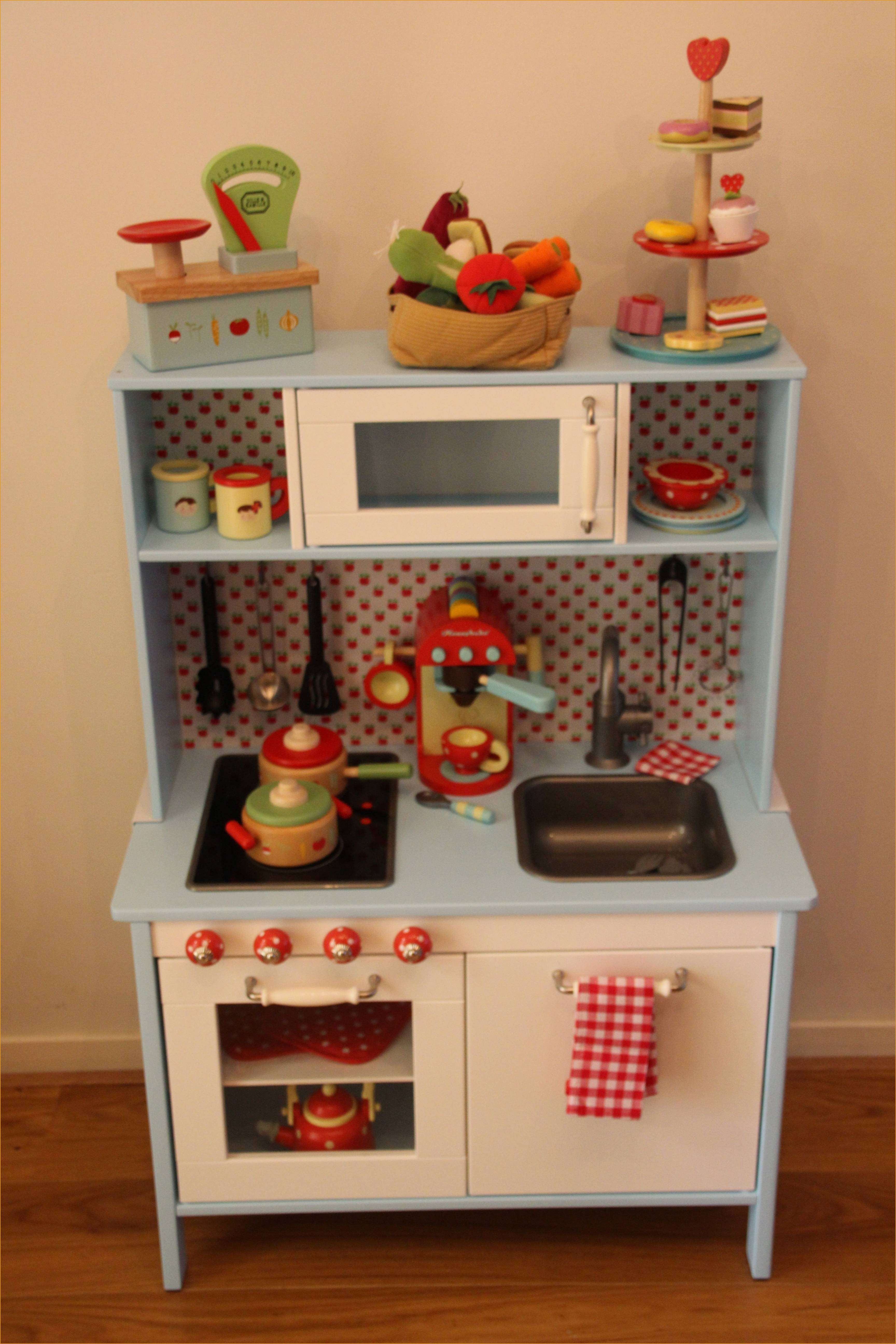 Simple Large Bathroom Remodel Ideas Ikea toy kitchen