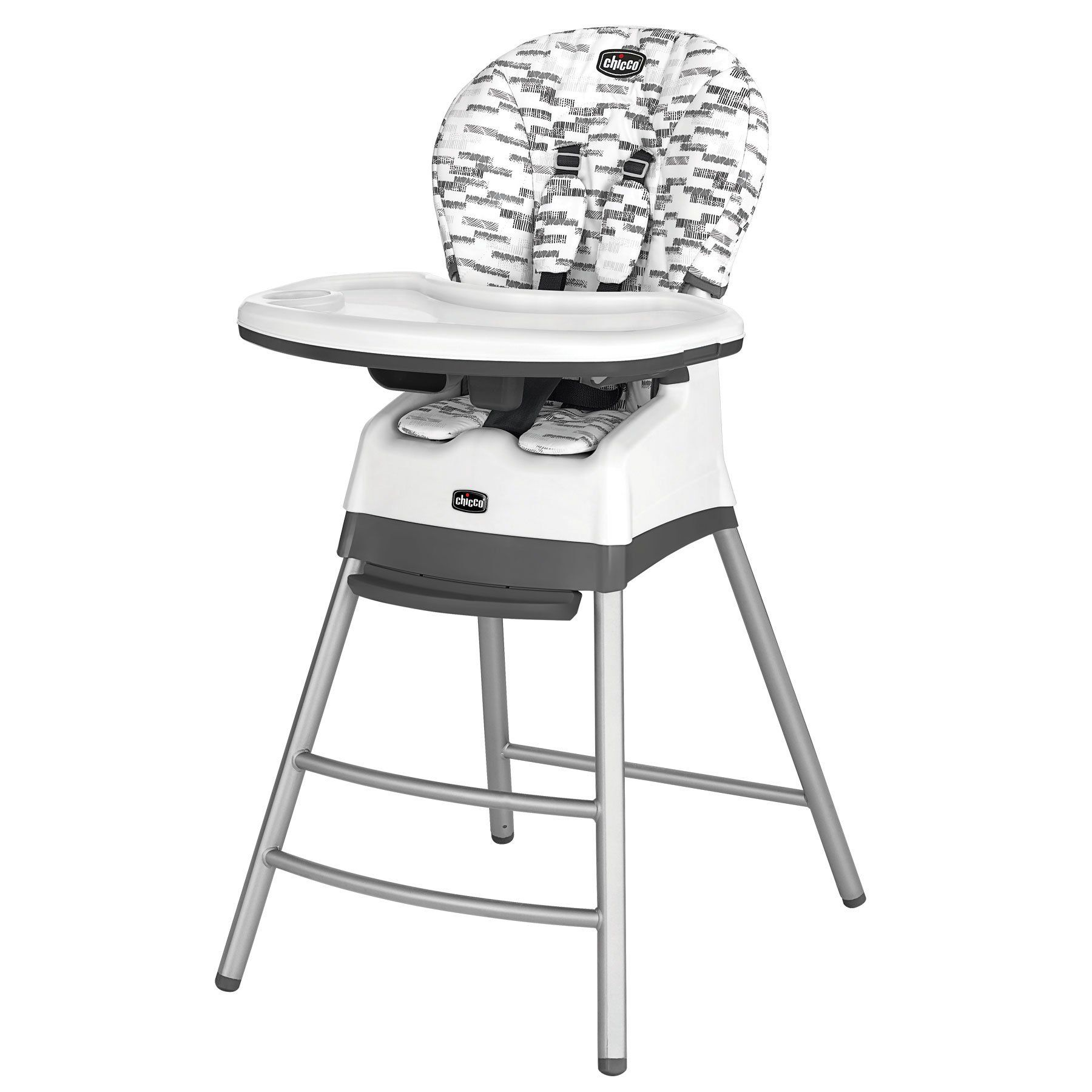 Sensational Stack Highchair Kiwi Chicco Chair Chicco Baby Pabps2019 Chair Design Images Pabps2019Com