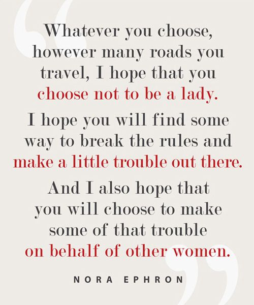 On-Behalf-Of-Other-Women-Life-Quote