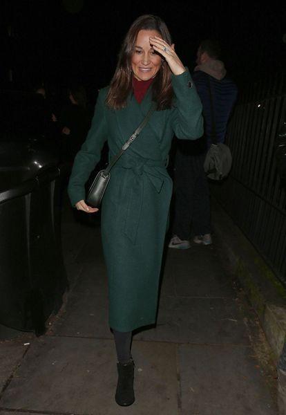 Un break pour Kate - Carole Matthews
