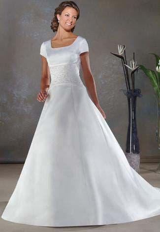 Dieses Kleid ohne Ärmel könnte mir gut gefallen :D