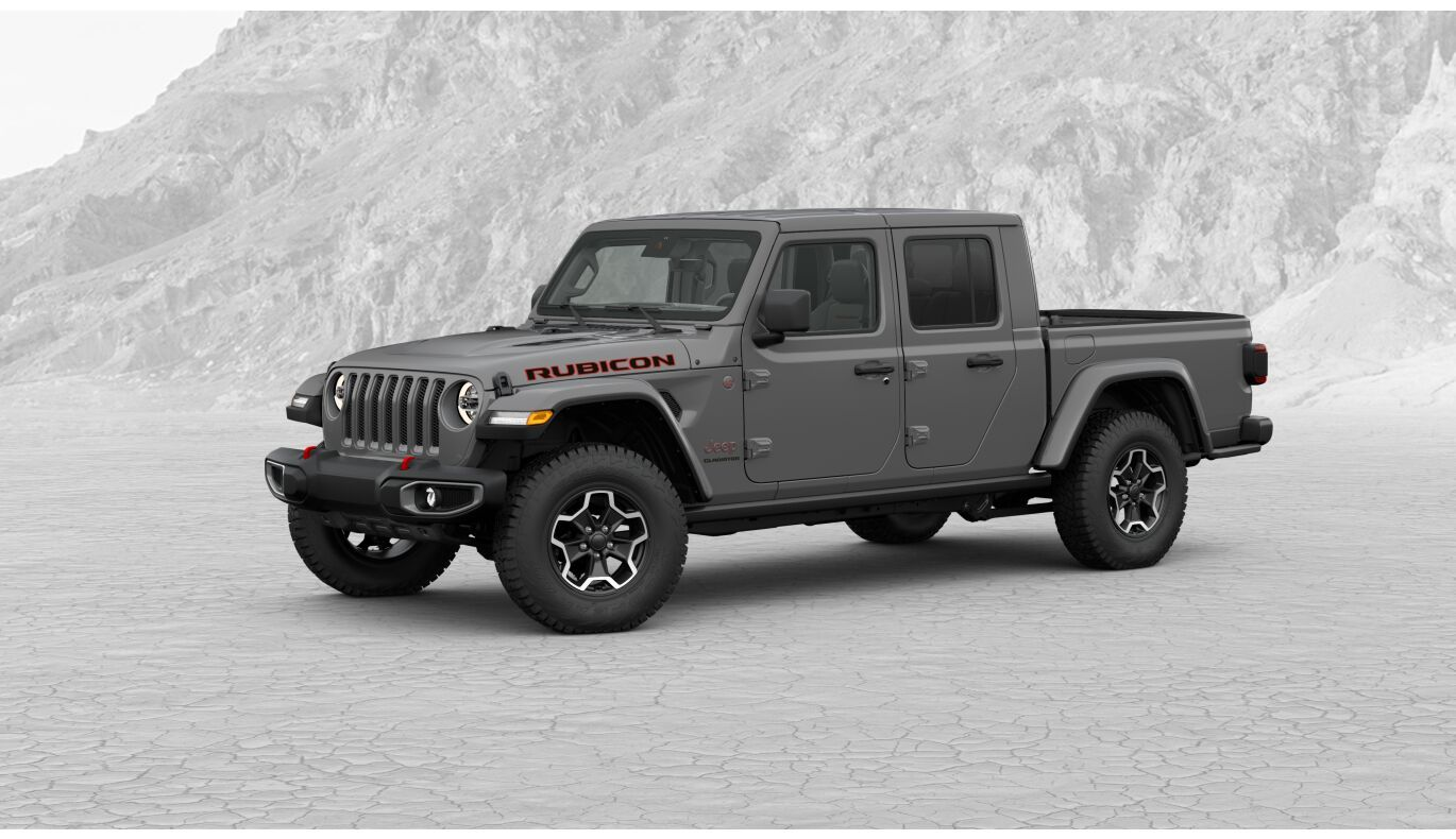 Build Price A Jeep Vehicle Today Jeep Jeep Gladiator