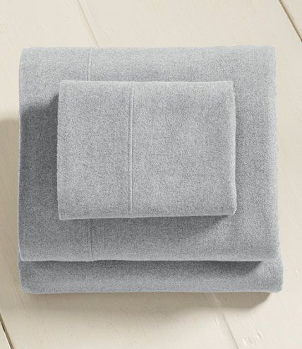 Heritage Chamois Flannel Sheet Collection Heather Flannel Cotton Towels Sheet Sets
