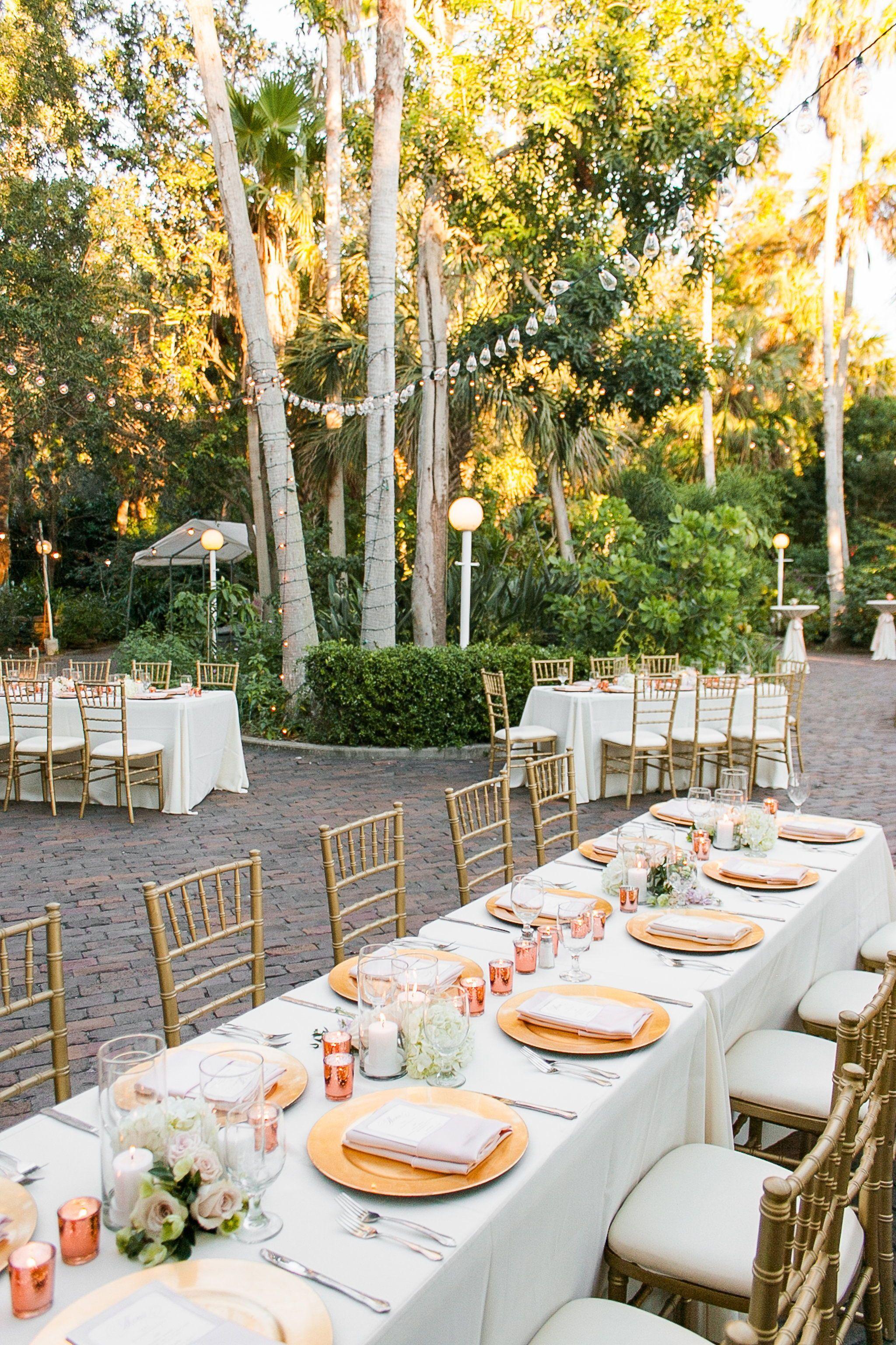Sacred Lands St Pete Fl Wedding In 2020 Florida Wedding Tampa Wedding Venue St Petersburg Florida Wedding