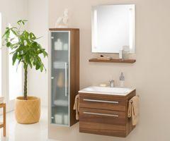 Sadena Badezimmermöbel ~ 12 besten badmöbel bilder auf pinterest badezimmer waschtisch