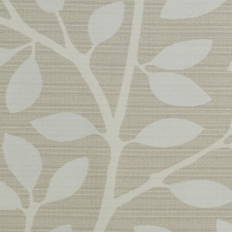 Duralee Fabric Pattern Do61531 220 Duralee Fabric Patterns