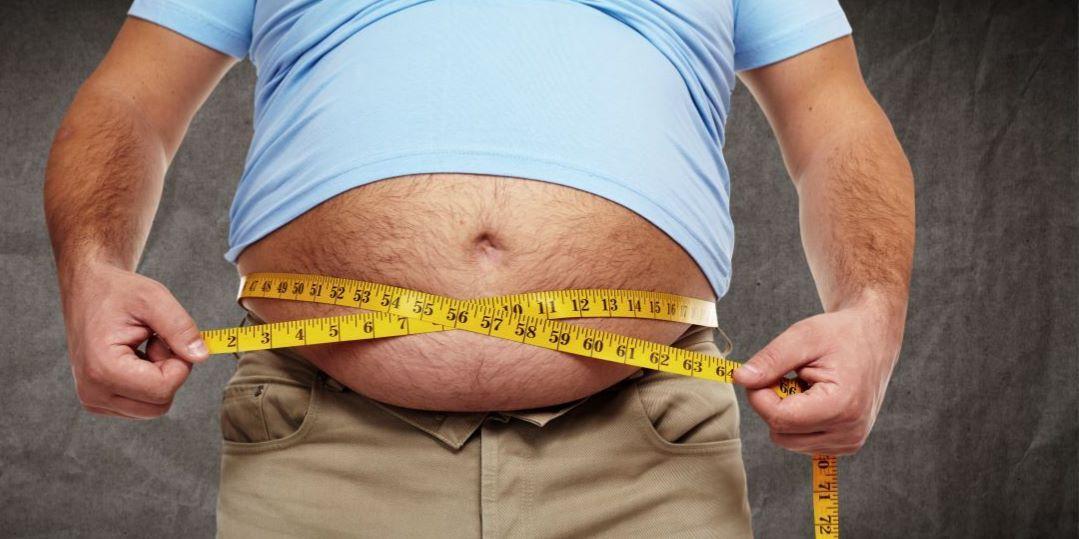 Diäten für Menschen mit Fettleber