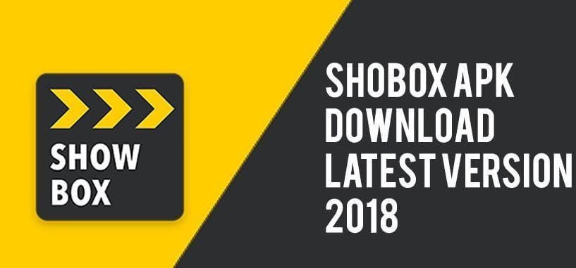 Pin by Seopo Adht on showbox in 2019 Hd movies, Movies