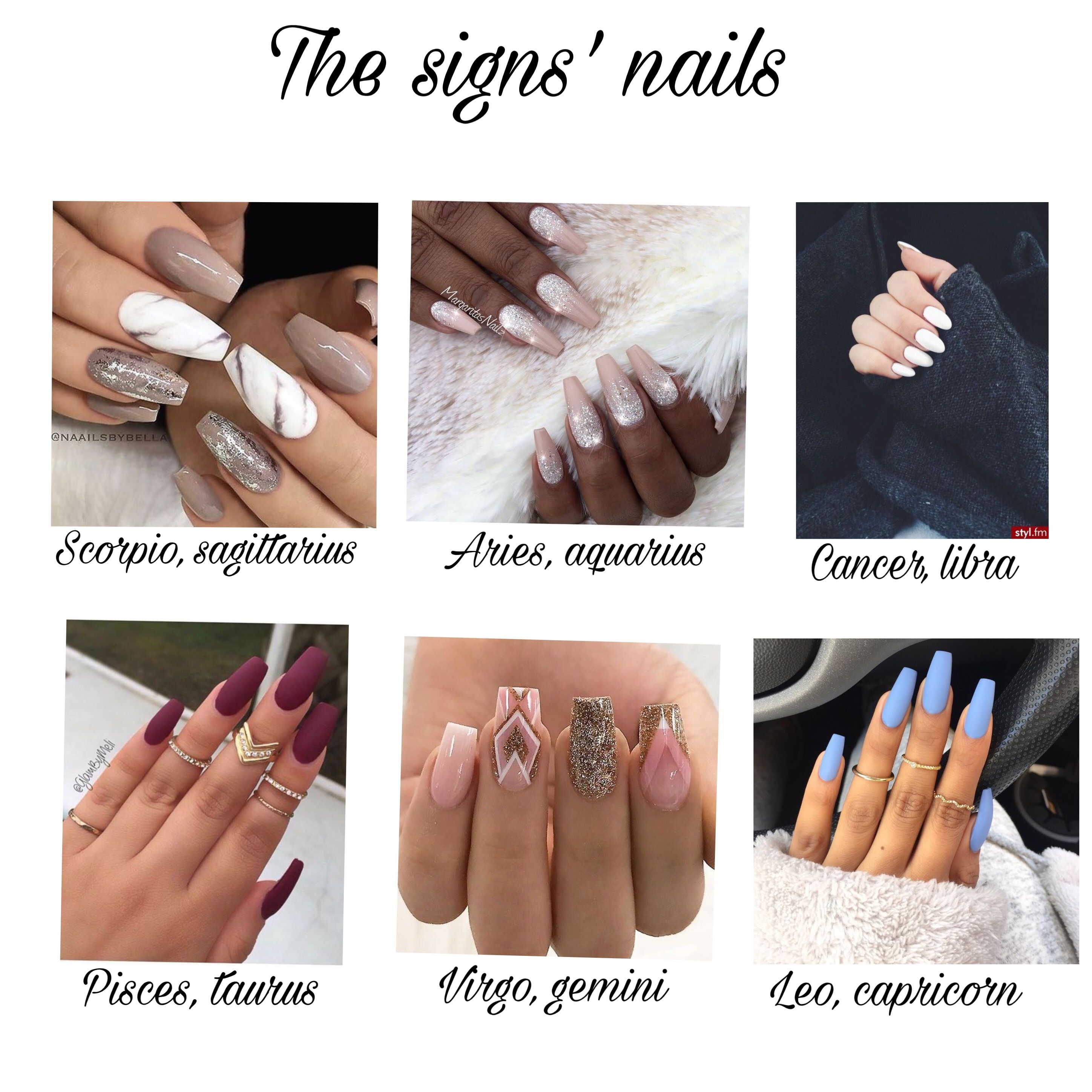 Pin By Sherrie On Zodiac Stories Aquarius And Cancer Zodiac Signs Horoscope Zodiac Signs