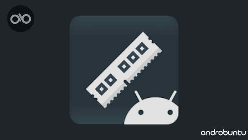 Pin Di Informasi Harian Androbuntu