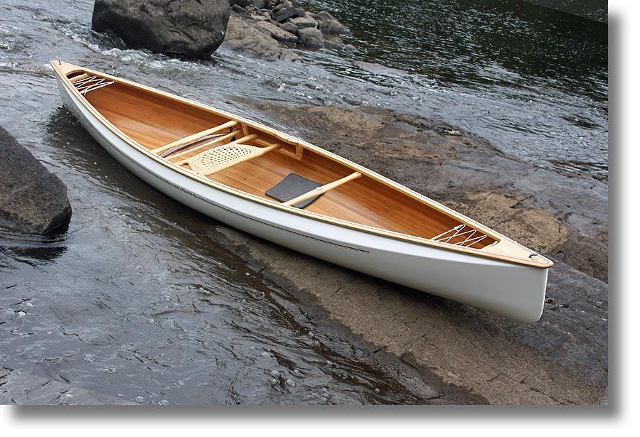 Canoe Plans Kayak Plans Boat Plans Stitch And Glue Boat