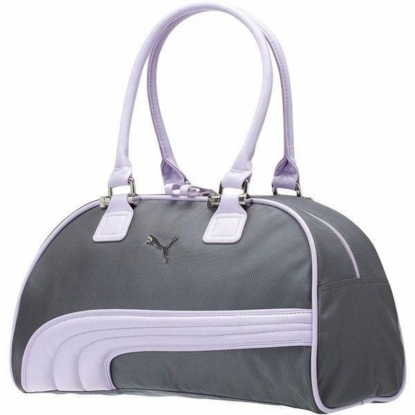 Puma Cartel Handbag  puma  pumaman  pumamen  mansports  mensports   sportwear  mansportswear  mensportswear f6037e434cefb
