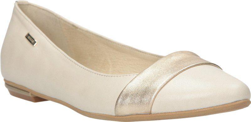 CCC > KATALOG > Lasocki > 7509 04 | Shoes, Catalog, Women