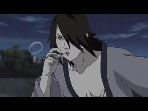 Pin di Naruto English Dub
