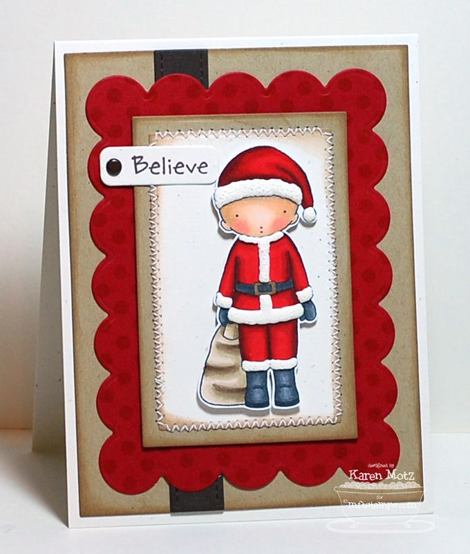 Christmas card layout - bjl Cards - Winter Pinterest Cards - christmas card layout