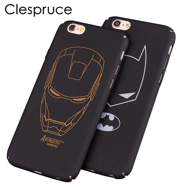 custodia iphone 8 batman