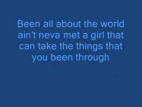Right Now (Na Na Na) - Akon w/lyrics - YouTube | Sad