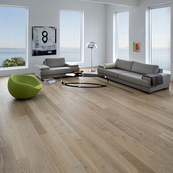 Find Oak Flooring Cost Estimates And Quotes