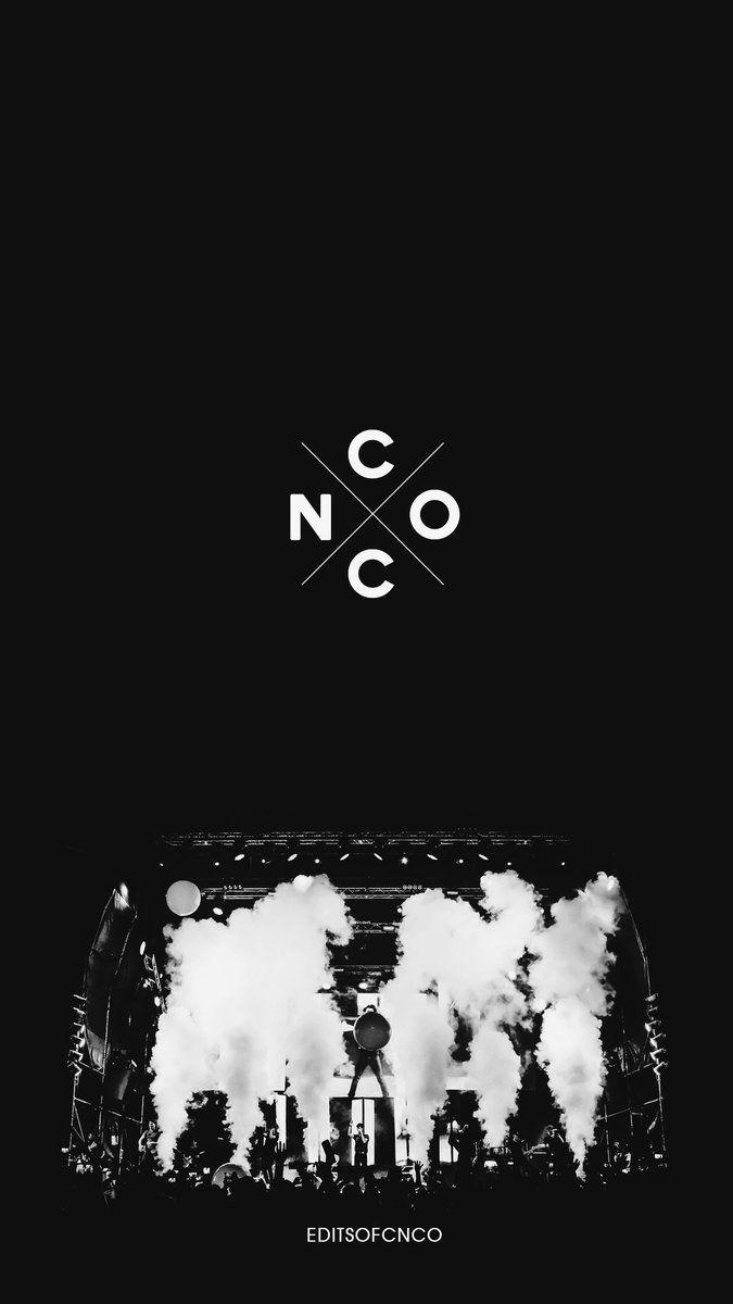 Cncowner de ♥
