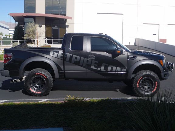 This Wrap Was Done By Las Vegas Vehicle Wrap Company Gecko Wraps - Graphics for cars and trucks