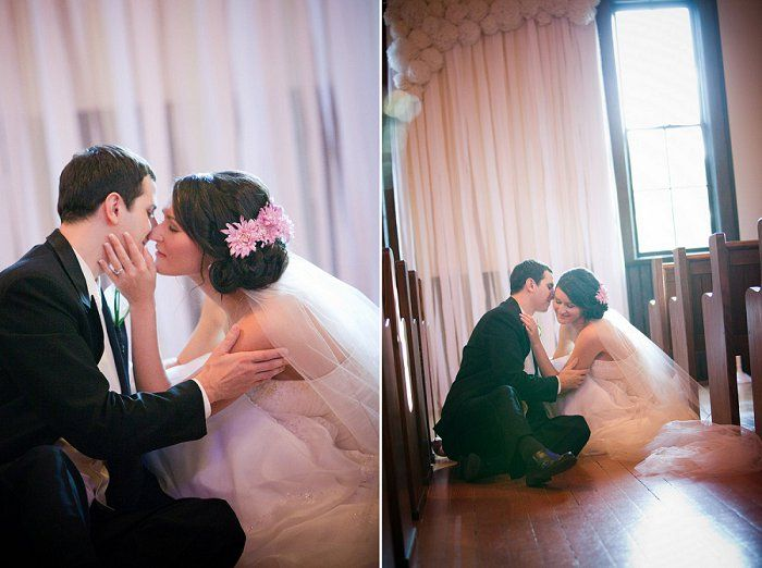 Jovita   Alex  | wedding photography