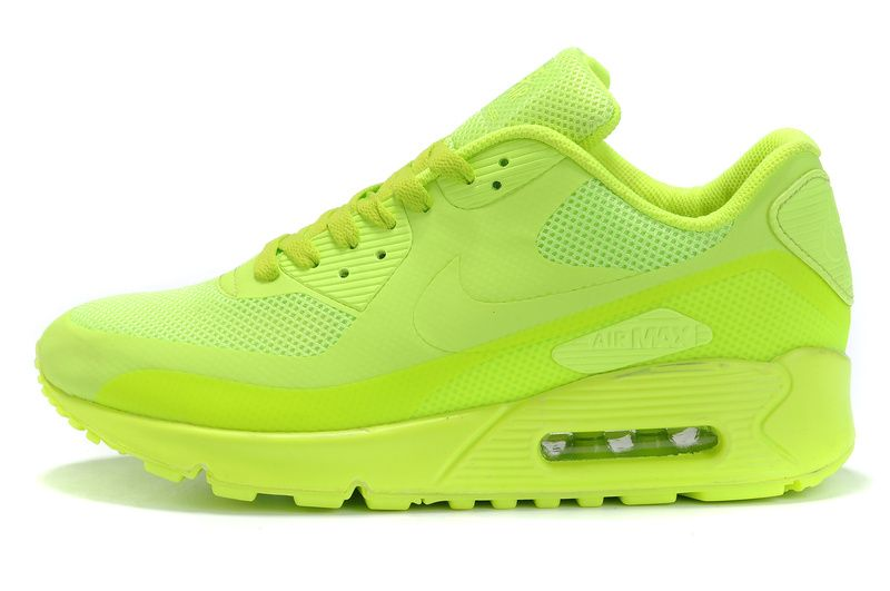 Pin by esthefania marquez on Shoes<3 | Nike air max 2012