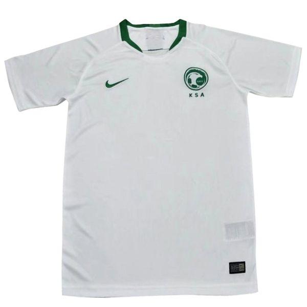 Camiseta copa mundo 2018|camisetas de fútbol baratas  Camiseta Arabia  Saudita 2018|camisetas de futbol b. 08eac4ac9c49e