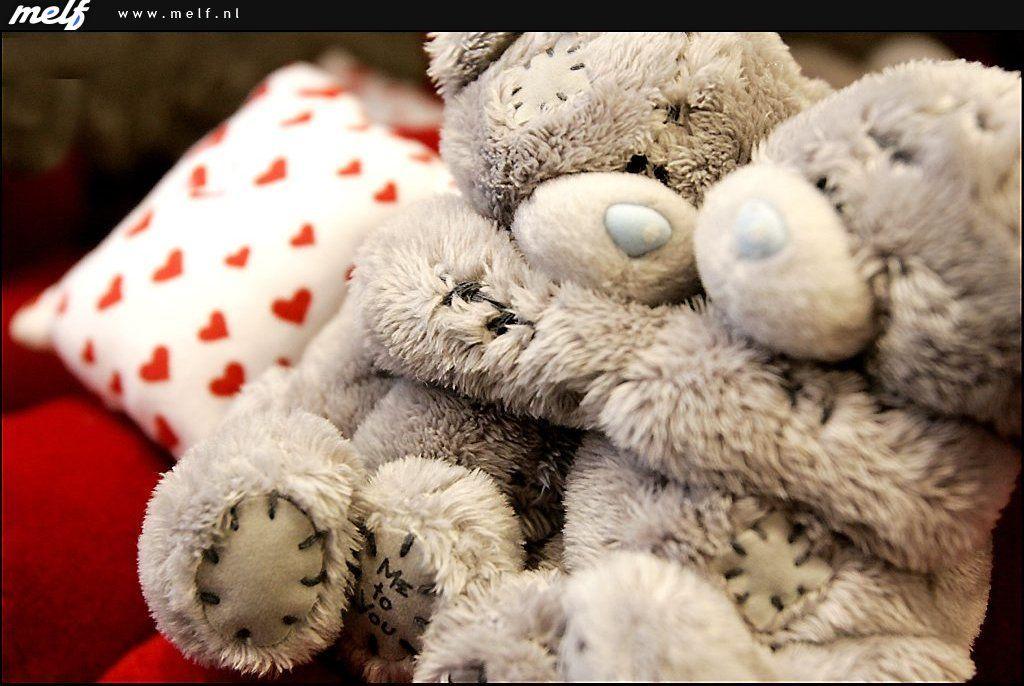 knuffel speciaal voor jou - Google zoeken #knuffelvoorjou knuffel speciaal voor jou - Google zoeken #knuffelvoorjou