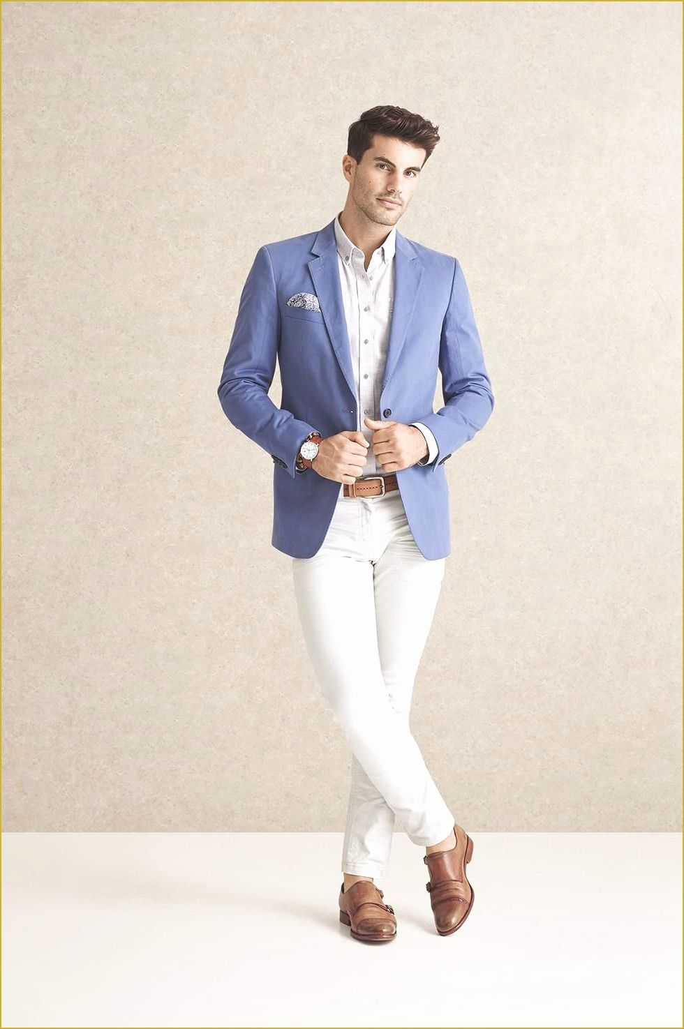 Mens Beach Wedding Guest Attire in 2020 (With images