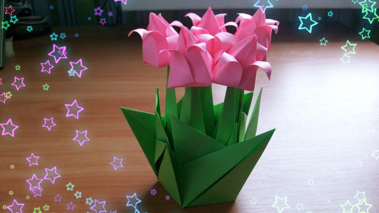 Оригами своими руками подарков подарки своими руками фото 19