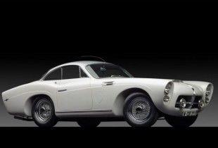 1953 Allard K3 | Bring a Trailer